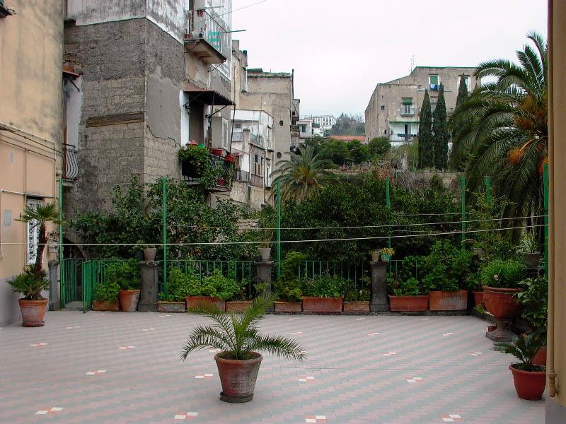 terrazzo-via-foria