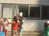 balliamo-2