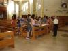 preghiera-prima-di-iniziare-2