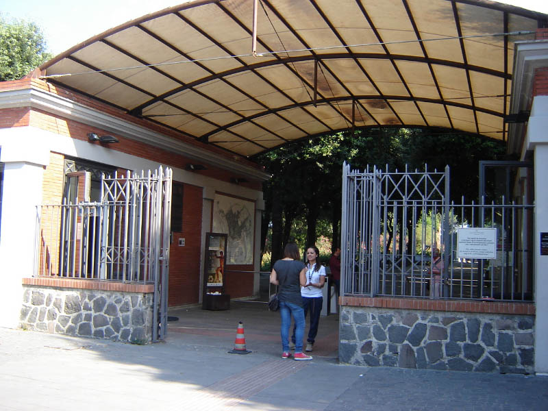 ingresso-pompei