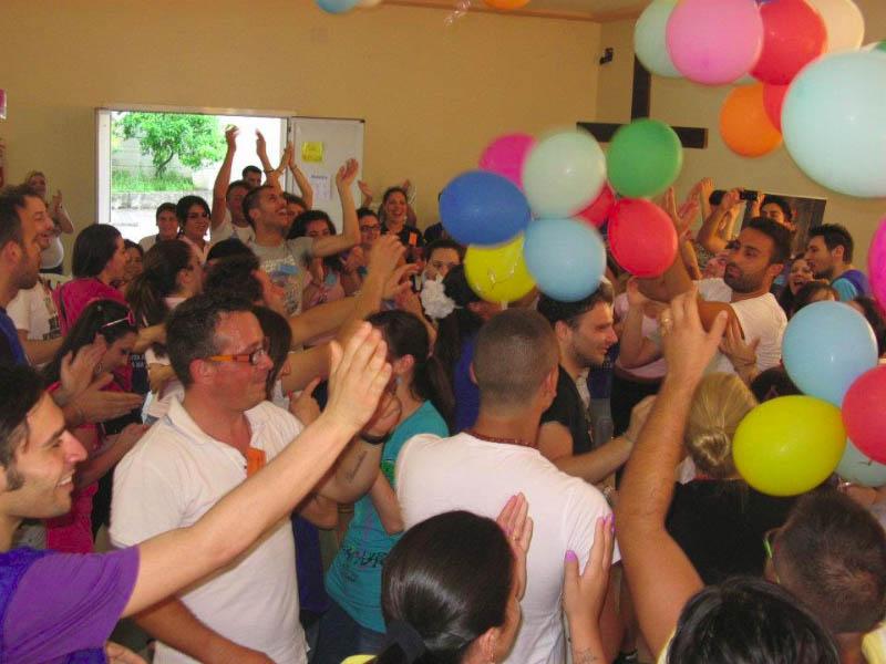 festa-del-gruppo
