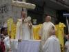 palco-durante-la-processione