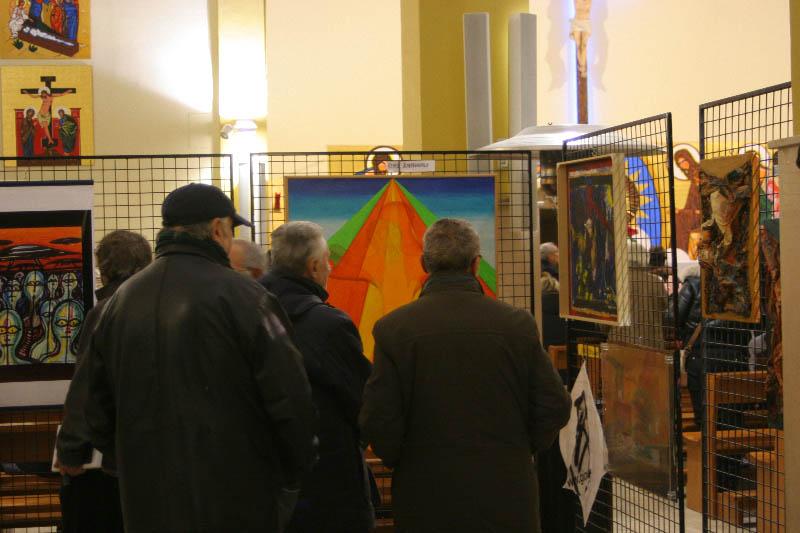 arte-in-parrocchia-4