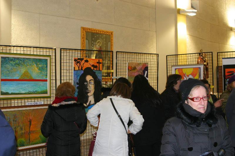 arte-in-parrocchia-5