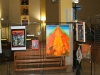 arte-in-parrocchia-2