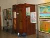 arte-in-parrocchia-3