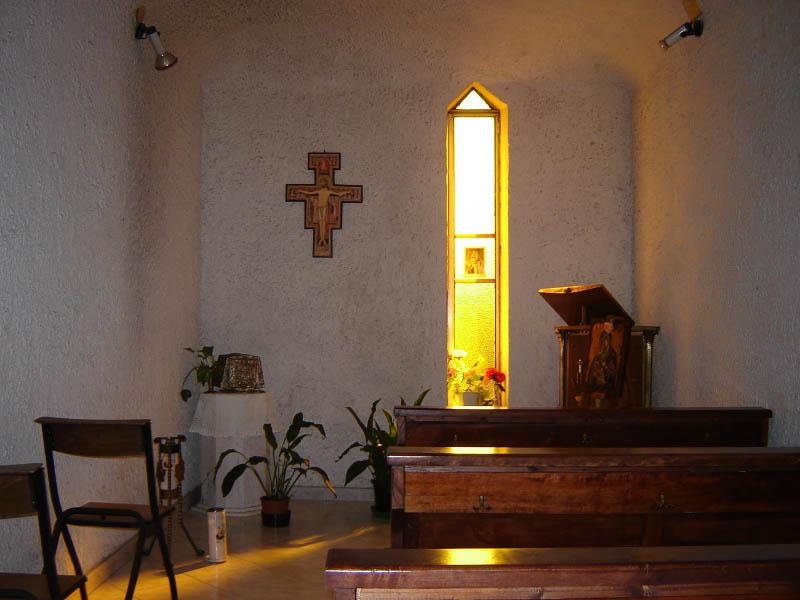 cappella-per-i-giovani-oratorio