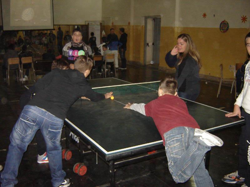 giochiamo-a-ping-pong