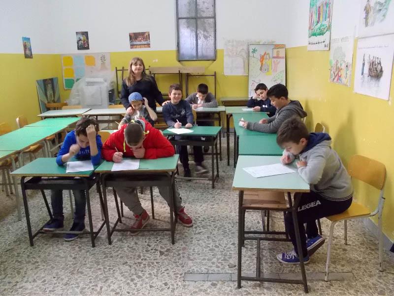 sostegno-scuola-2