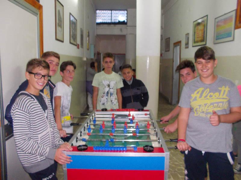torneo-di-biliardino-1