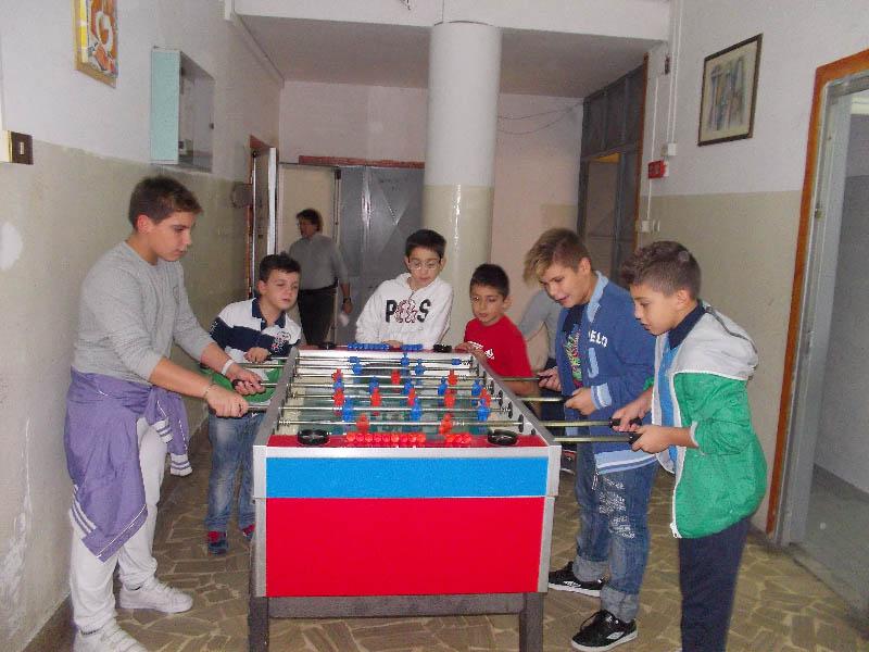 torneo-di-biliardino-2