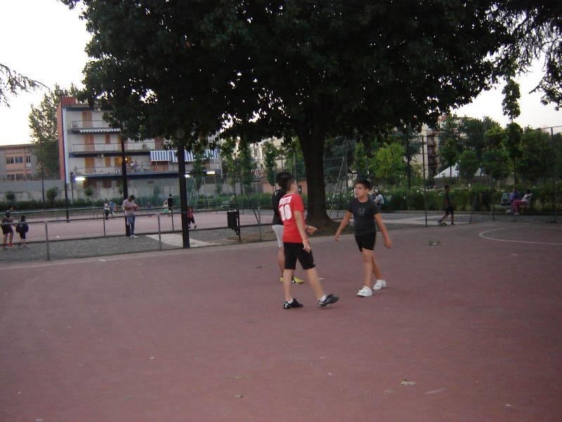 torneo-di-calcio-oratorio-2