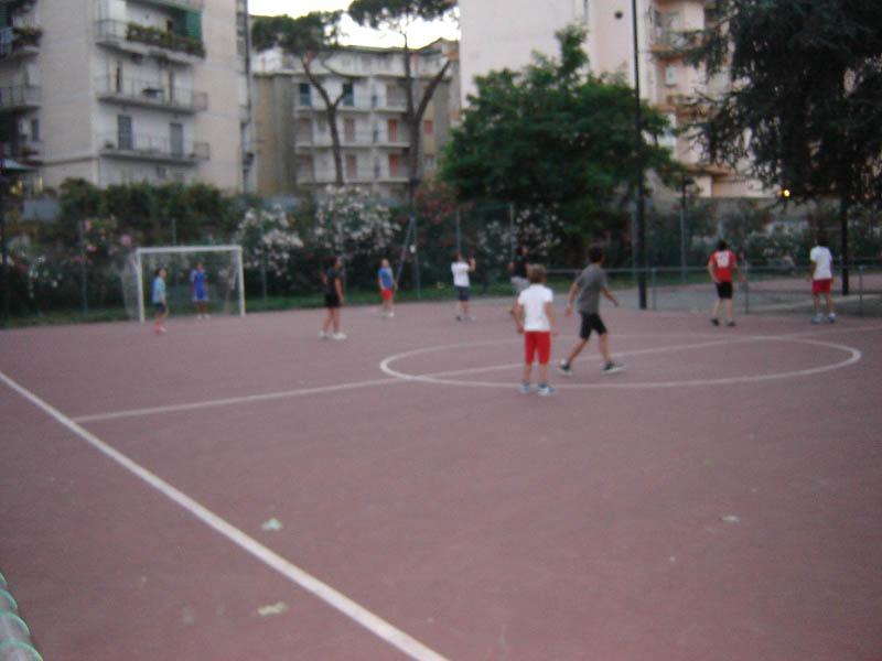 torneo-di-calcio-oratorio-3