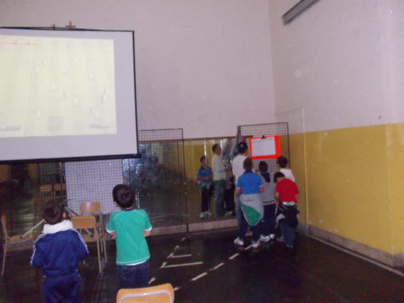 torneo-di-playstation
