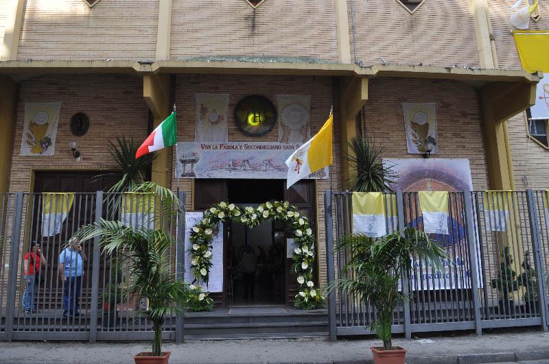la-parrocchia-2