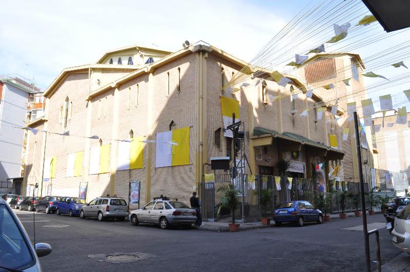 la-parrocchia-3