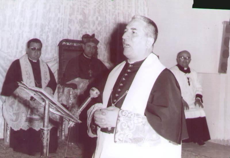 nomina-parroco