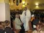 parroci-provitera