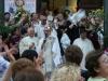 festa-eucaristica-2