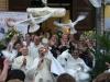 festa-eucaristica