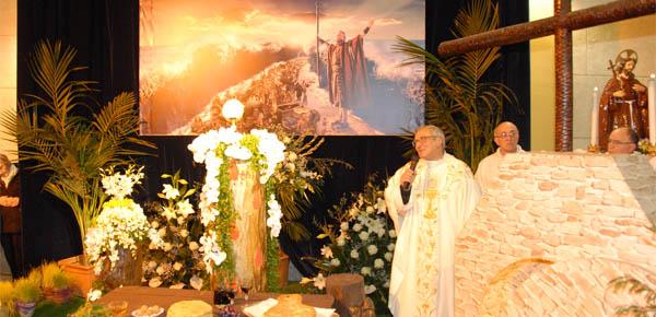 altare-della-reposizione-2013-2
