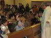 25esimo-sacerdozio
