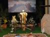 altare_reposizione_2013_1
