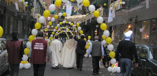momento-processione