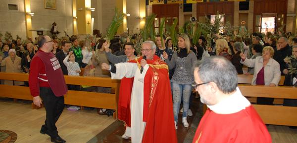 processione-delle-palme-2013