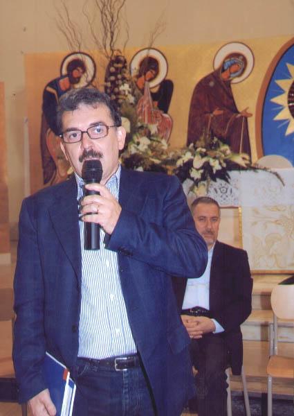associazione-cattolica