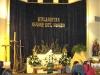 altare-reposizione