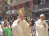 processione-di-ingresso-2
