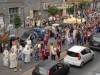processione-eucaristica-5