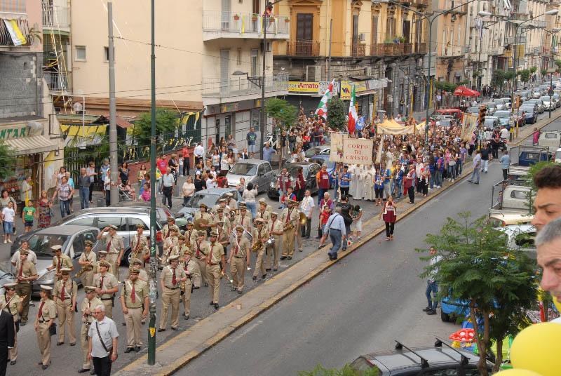 processione-eucaristica-3