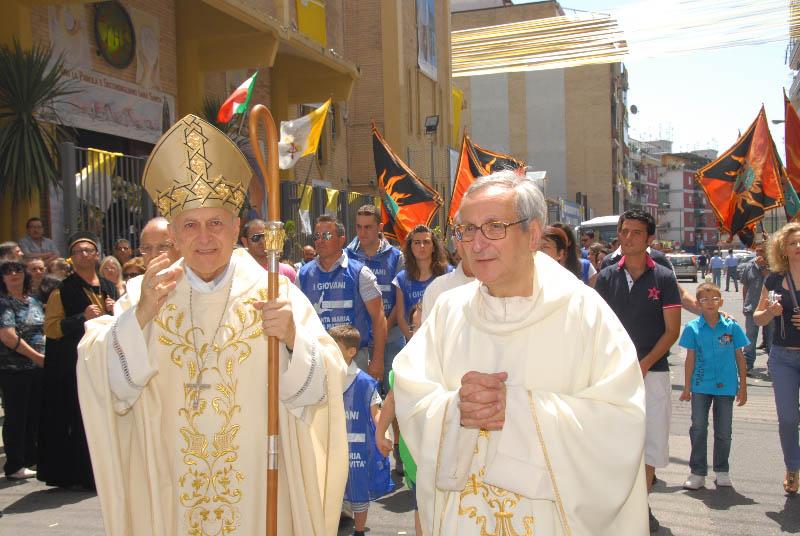 processione-ingresso